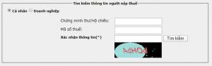 Tima-ho-tro-kiem-tien-online-2020-2