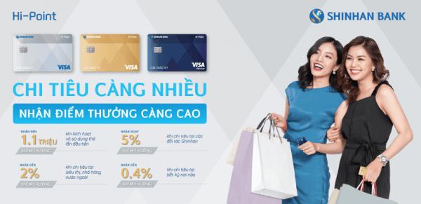 dieu-kien-mo-the-tin-dung-shinhan-bank-2