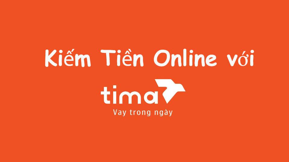 kiem-tien-online-tima-2020