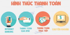 thanh-toan-vay-tin-chap-can-tho