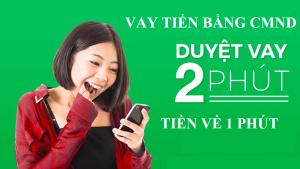 vay-tien-bang-cmnd-online-12