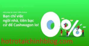 vay-tien-bang-cmnd-online-28