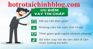 vay-tin-chap-can-tho-1