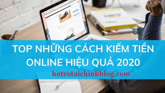 kiem-tien-online-2020-ho-tro-tai-chinh-blog