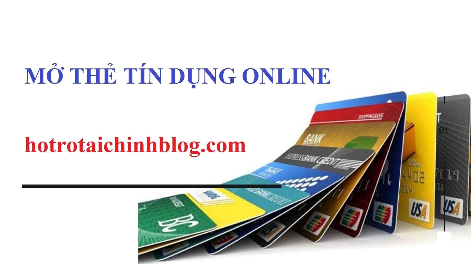 mo-the-tin-dung-online-ho-tro-tai-chinh-blog