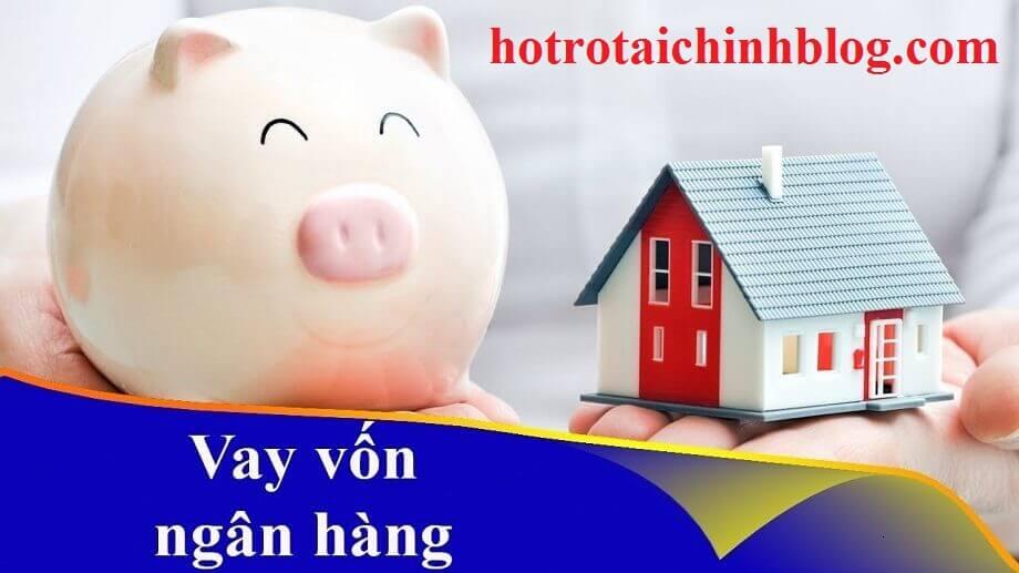 vay-ngan-hang-ho-tro-tai-chinh-blog