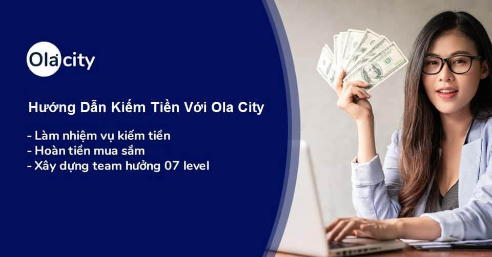 ola-city-10