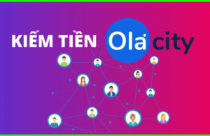 ola-city-7