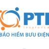 PTI-insurance