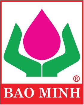 bao-hiem-bao-minh