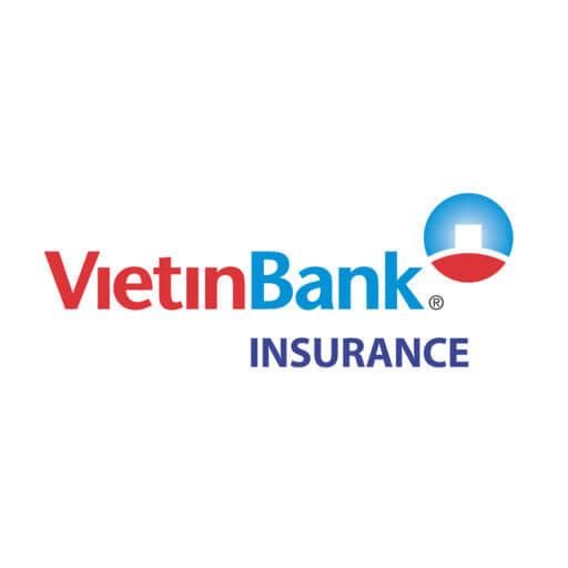 bao-hiem-vietinbank