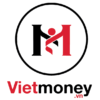 cam-do-vietmoney