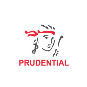 mua-bao-hiem-prudential
