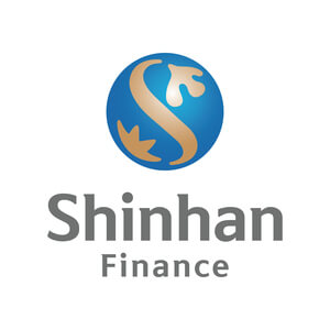 shinhan-finance