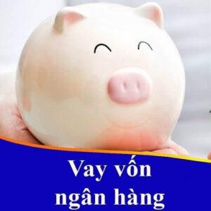 Vay ngân hàng