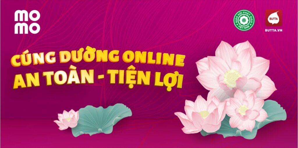 cung-duong-online