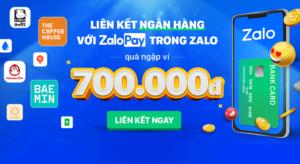 Cach-kiem-tien-tren-Zalo-Pay