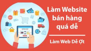 lam-web-ban-hang-3