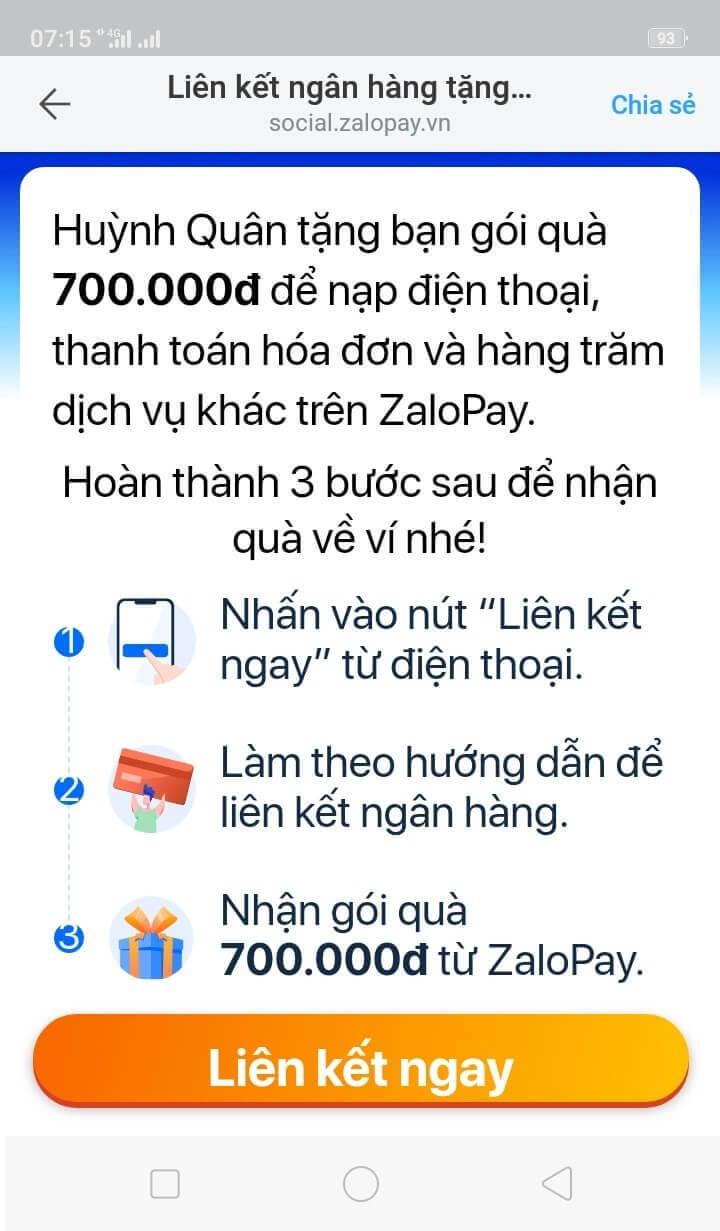 Cach-kiem-tien-tren-Zalo-Pay-9