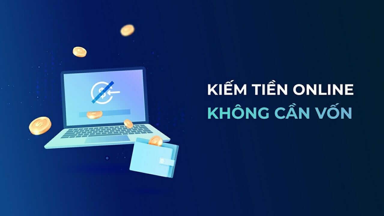 kiem-tien-online-2021-uy-tin