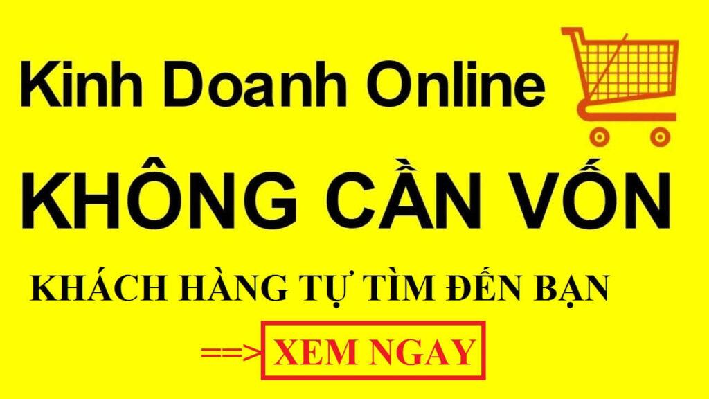 kinh-doanh-online-khong-can-von