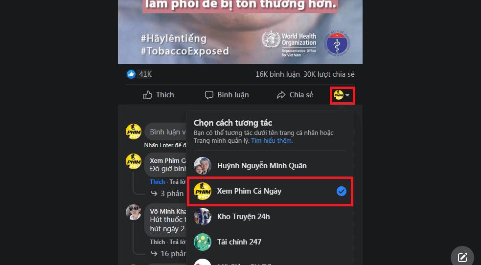 tang-like-fanpage-mien-phi-1
