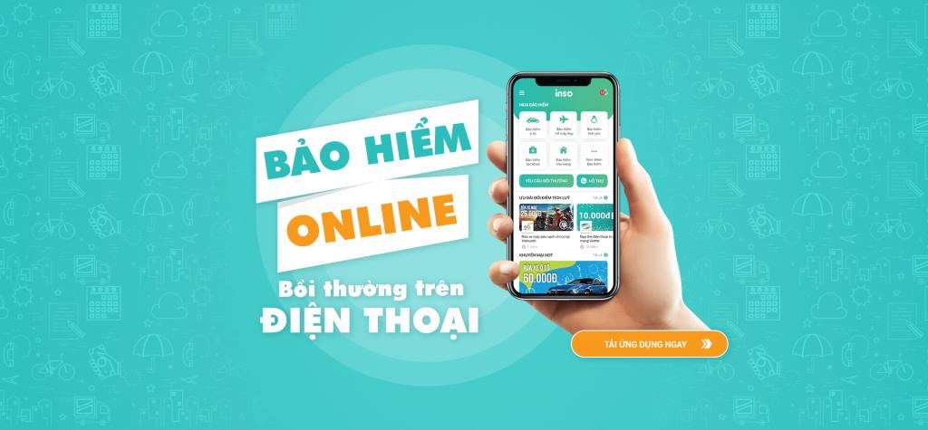 bao-hiem-online