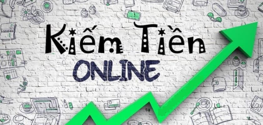 kiem-tien-online-hotrotaichinhblog