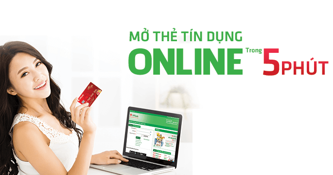 mo-the-tin-dung-online
